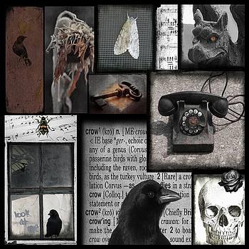 Gothicrow Images - Gothic Fix