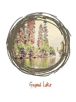 Grand by Bao Studio