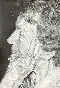 Grandmother by True Image
