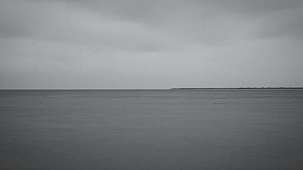 Great Bay by Shawn Colborn