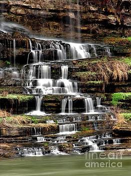 Matthew Winn - Great Falls 2