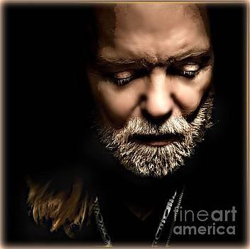 WBK - Gregg Allman
