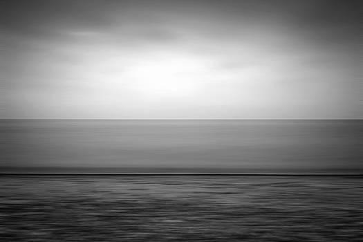 Grey by Jackie Novak