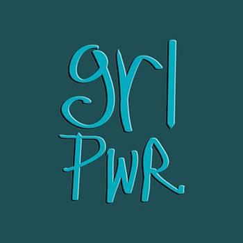 Bill Owen - grl pwr