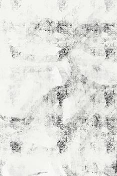 Grunge 1 by Jennifer Reyna