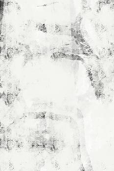 Grunge 2 by Jennifer Reyna