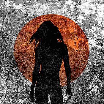 Grunge Life by John Novis