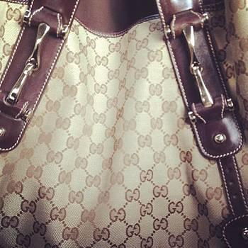 #gucci #handbags #designer by Shyann Lyssyj