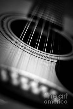 Guitar2 by Bob Mintie