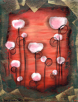 Abril Andrade Griffith - Gumdrops