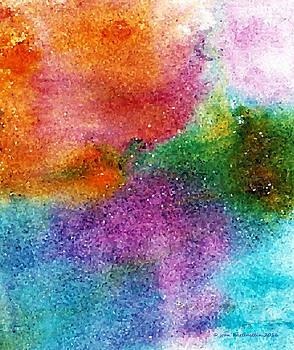 Gumdrops by Joan Hartenstein