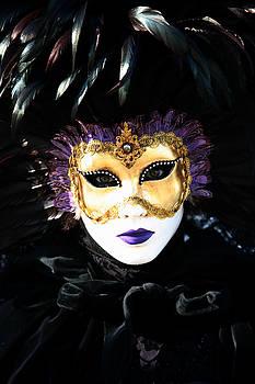 Donna Corless - Gunilla Maria