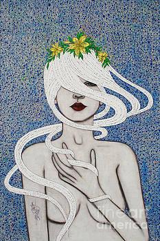 Gypsy Soul by Natalie Briney
