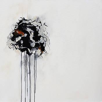 H 100 by Renate B Hofer