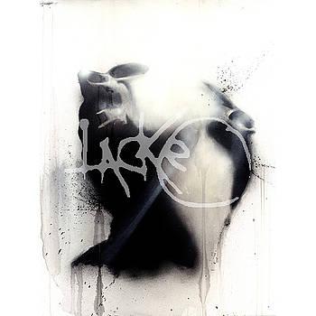 H E A V E N by Tomas Lacke