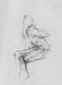 Hadash by Eran Raitzes