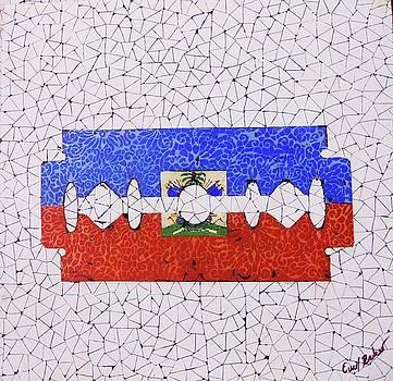 Haity by Emil Bodourov