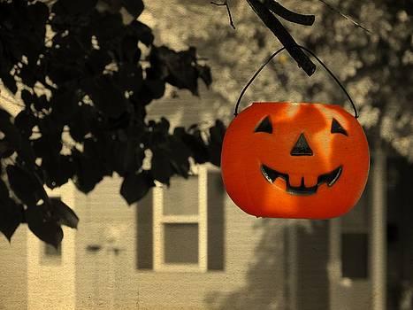 Kyle West - Halloween 1978