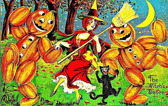 Halloween Art - Halloween Art 1