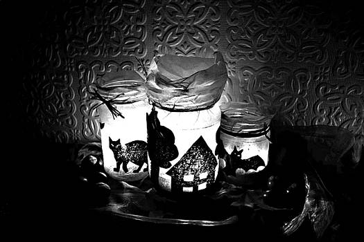 Halloween Art - Halloween Art 14