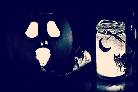 Halloween Art - Halloween Art 17