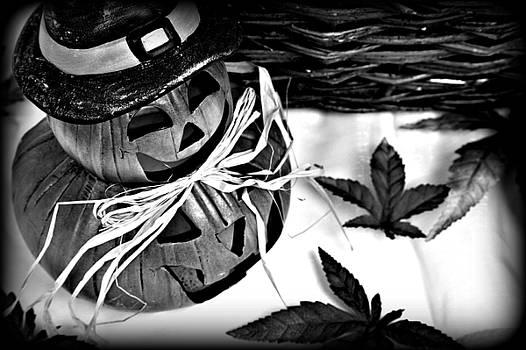 Halloween Art - Halloween Art 18