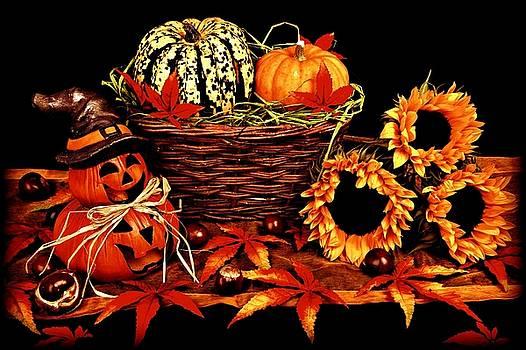 Halloween Art - Halloween Art 19