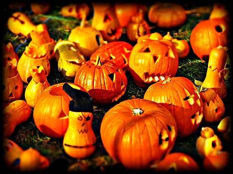 Halloween Art - Halloween Art 20