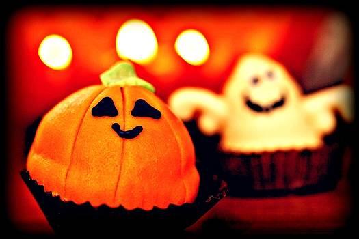 Halloween Art - Halloween Art 24
