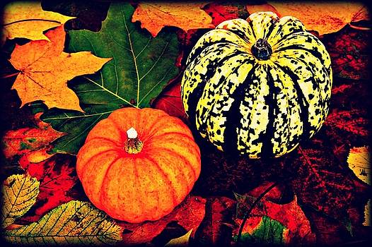 Halloween Art - Halloween Art 27