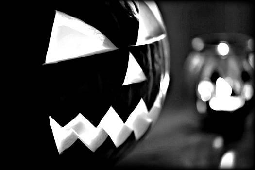 Halloween Art - Halloween Art 28