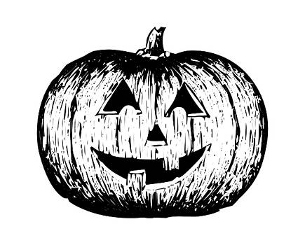 Halloween Art - Halloween Art 31