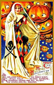 Halloween Art - Halloween Art 4