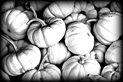 Halloween Art - Halloween Art 8