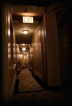 TNT Images - Hallway - 200320