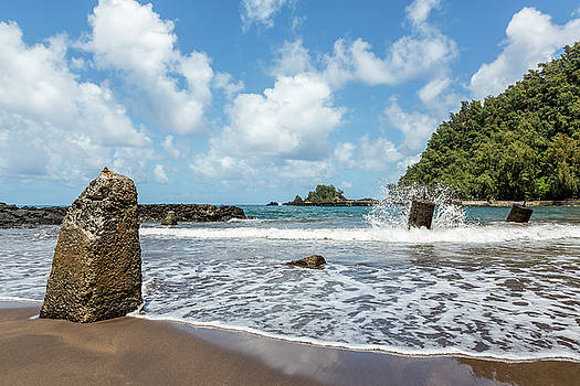 Kelley King - Hana Beach