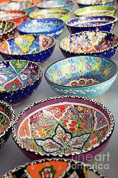 Handmade beauty by Ekaterina Molchanova
