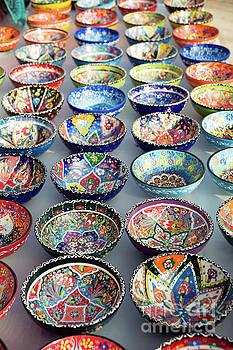 Handmade delight by Ekaterina Molchanova