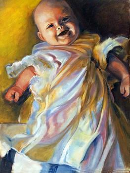 Kaytee Esser - Happy Baby