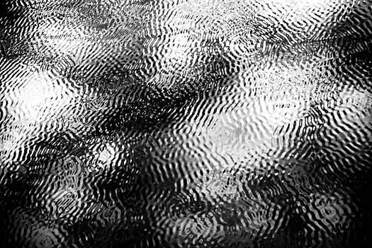 Haptics by Matti Ollikainen