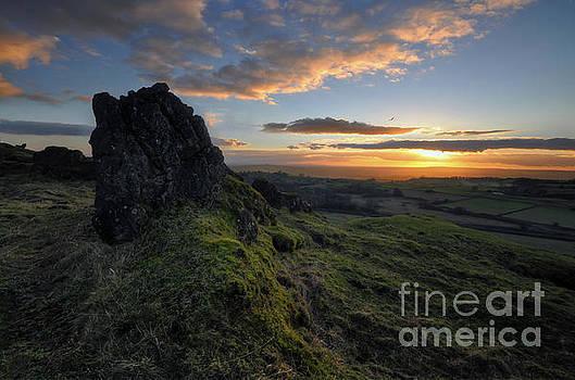 Yhun Suarez - Harborough Rocks 3.0