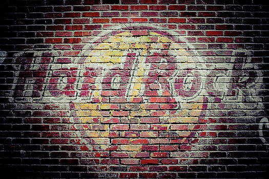 Hard Rock Seattle by Spencer McDonald