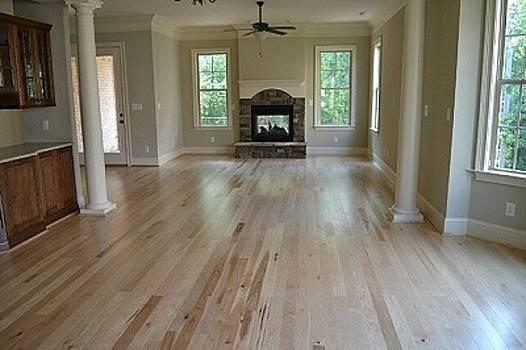 Brentwood Flooring America Artwork For Sale Raleigh Nc United
