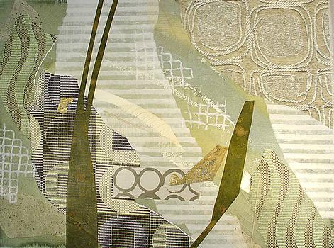 Harmony by Susan Adame
