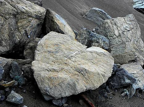 Elizabeth Hoskinson - Have a Heart