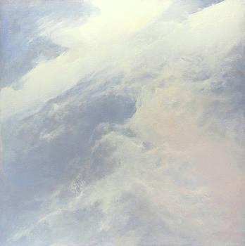 Haze by Cap Pannell