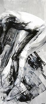 Head First Into Oblivion by Jeff Klena