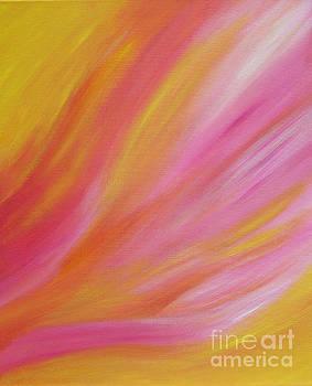 Healing by Julia Underwood