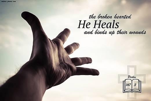 healing8
