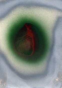 Jason Girard - Heart of the Universe